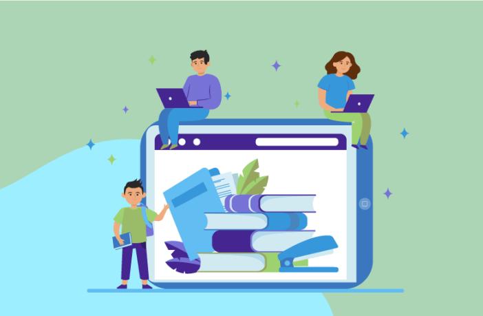 formación online para estar al día en marketing digital