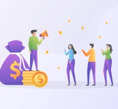 ¿Qué es y cómo funciona el marketing de afiliados?