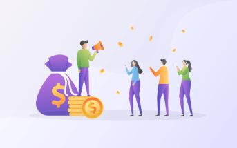 marketing de afiliados qué es y cómo funciona
