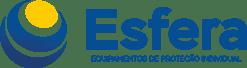Logo Esfera Equipamentos de Proteção Individual
