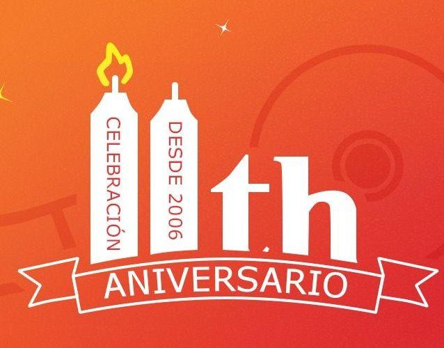 WinX HD Video Converter Deluxe - 11 Aniversario