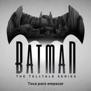 Batman: The Telltale Series - Episodio 1 gratis