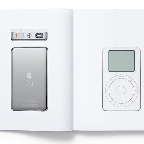 Designed by Apple in California libro
