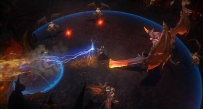 Diablo Inmortals 2