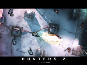 Hunters-22b