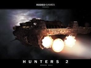 Hunters-24b