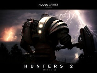 Hunters-25b