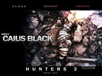 Hunters-2b