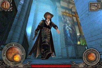 IceEngine 2010-01-28 11-47-57-31