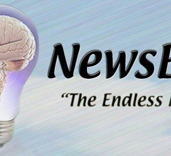 NewsBrain