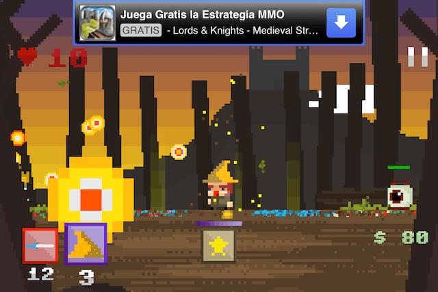 Static Quests 7