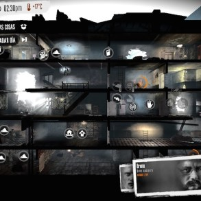 This War of Mine - oferta