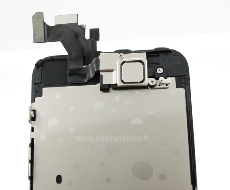 ecran-nouvel-iphone-5-5