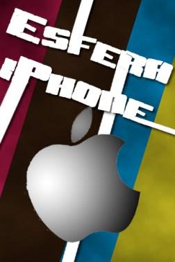 esfera-iphone-colores