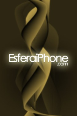esferaiphone1