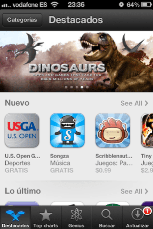 iOS 6 14