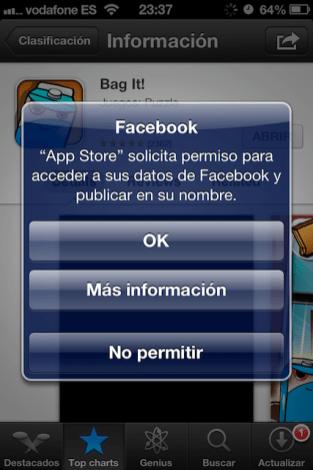 iOS 6 16
