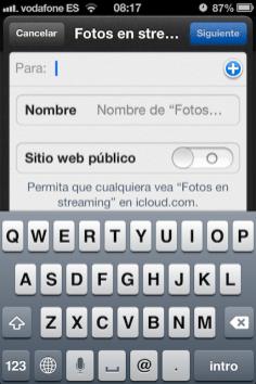 iOS 6 22