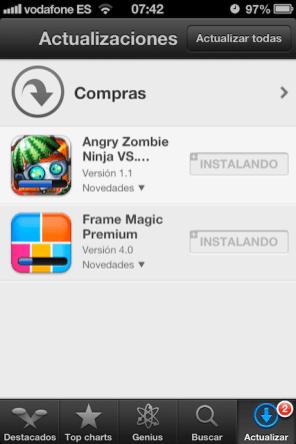 iOS 6 25