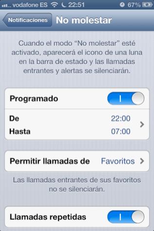 iOS 6 4