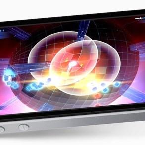 iPhone SE Amazon Prime