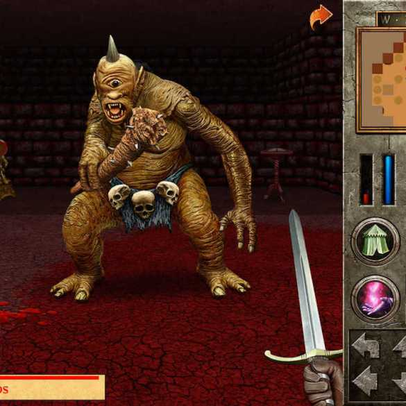 Novedades App Store - The Quest HD