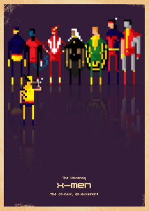 x_men_2_0_8_bit_by_capdevil13-d4u31dy