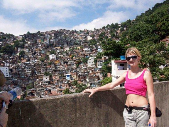 favela31-799200