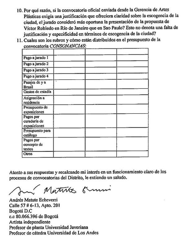 12_pregunta_a_jaramillo_02_baja_b