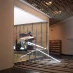 """""""la Idea No Es Encontrar Una Versión Latinoamericana De Joseph Beuys"""""""