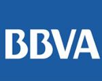 Carta Abierta A Los Organizadores Del Salón De Arte Bbva – Nuevos Nombres Banco De La República 2011