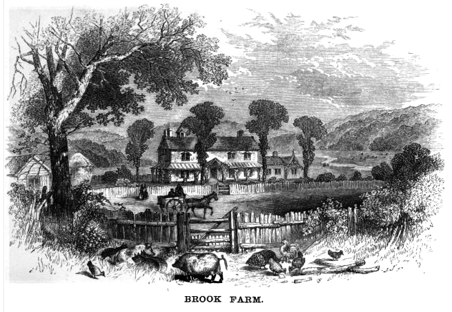 Brook-Farm-engraving
