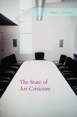 state of art criticism (1)