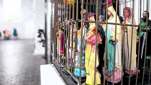 Encerrados-Ferrari-Bergoglio-herejeEMILIANA-MIGUELEZ_CLAIMA20130409_0102_4