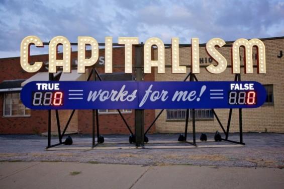 Capitalism-works-for-me-Lambert-650x433-565x376