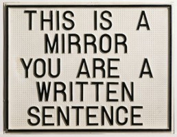 05_This_is_a_mirror_You_are_a_written_sentence_body
