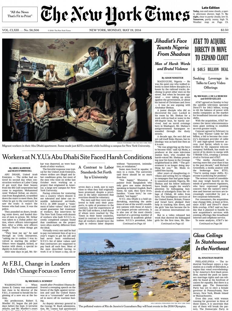 NewYorkTimes_May19-765x1024