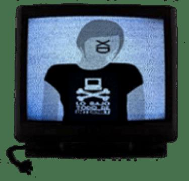 videosgv