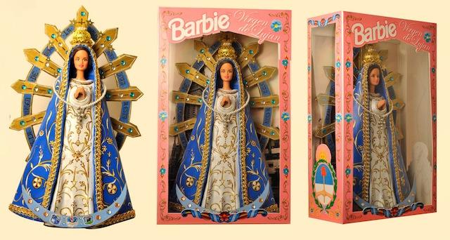 barbie04