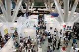 ¿Por qué nadie se cuestiona la legitimidad del mercado y las ferias de arte?