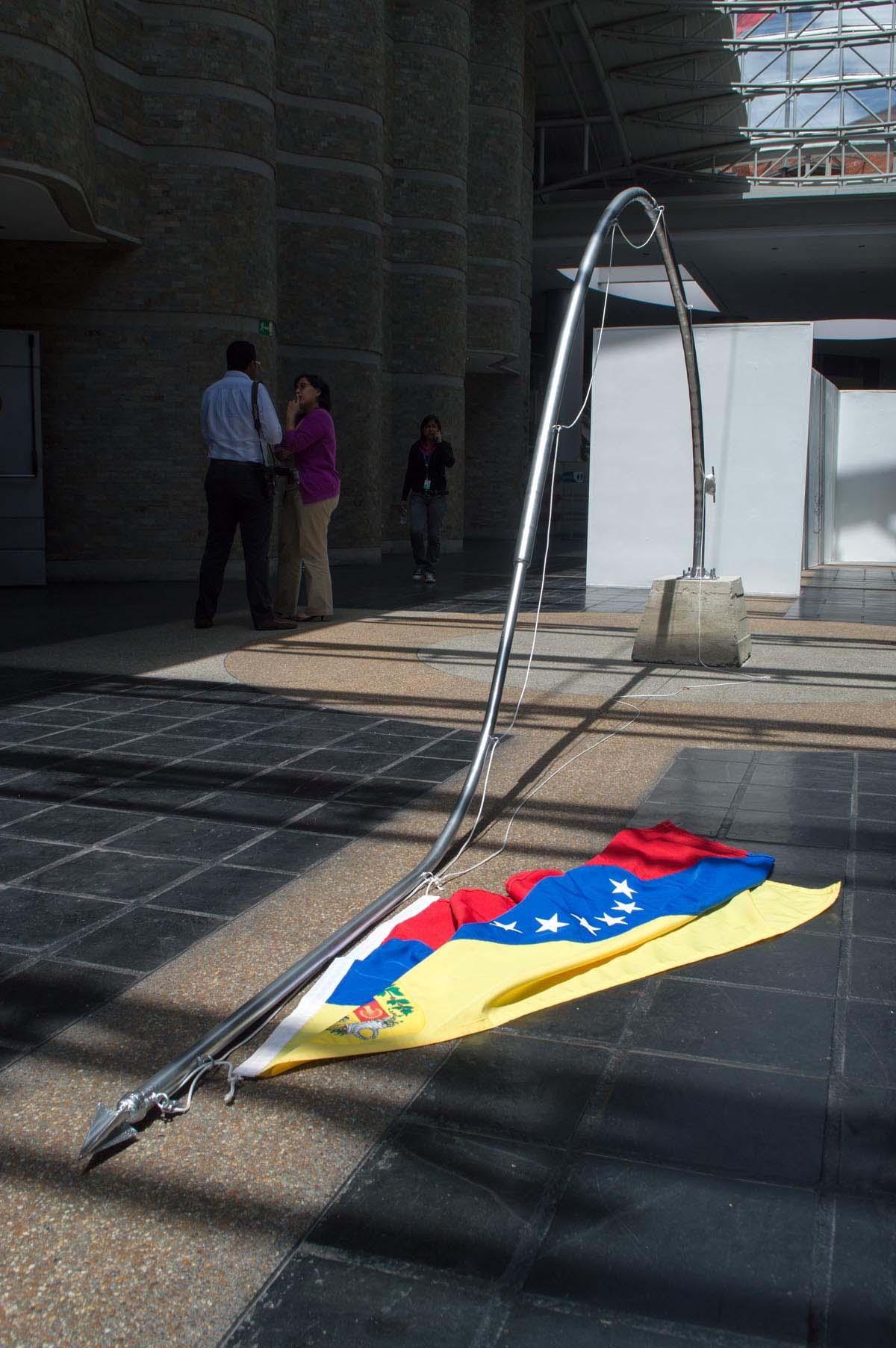 TENER LA CULPA, 2013-14 Jesús Hdez-Güero (3)