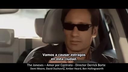 the joneses copia
