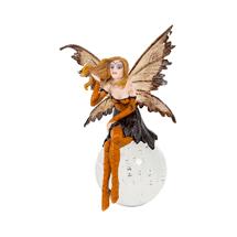 Una pieza de cerámica ofrecida por la papelería Panamericana. Vale $38.000.