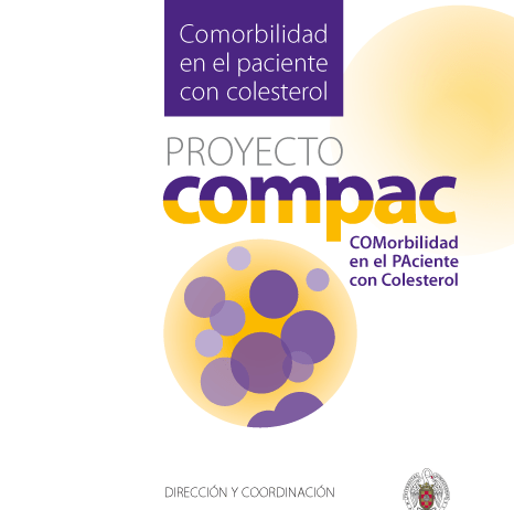 proyecto compac