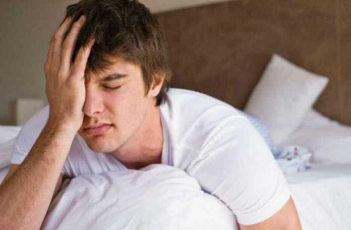 dormir poco y obesidad