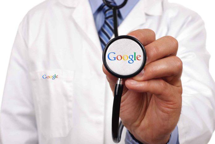 Doctor Google y Infoxicación