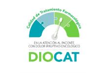 diocat