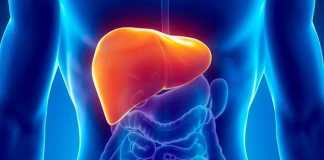 Dia Mundial Contra la Hepatitis