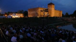 18 - Shakespeare Festival Gyula