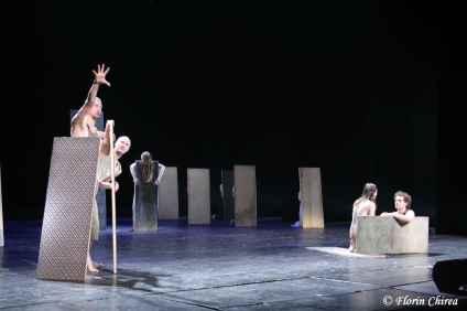 A_Midsummer_Night_s_Dream__O_KT_Municipal_Theatre_of_Vilnius__2006